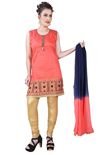 72c268af9ad Readymade Suits Women Ladies Punjabi Patiala Salwar Suit Indian Pakistani  Casual PartywearStraight Legging Suit Combo Kameez Woman Clothing Bollywood  Party ...