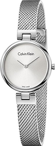 Calvin Klein Women's Watch K8G23126
