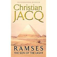 Son of the Light: Vol. 1 (RAMSES)