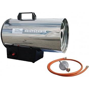 MCT 4015015 2070630 BLP17 m Chauffage au propane