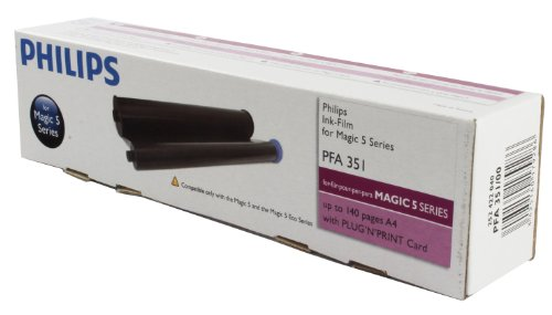 philips-pfa351-ink-fax-film-ribbon-for-ppf631ppf675ppf685