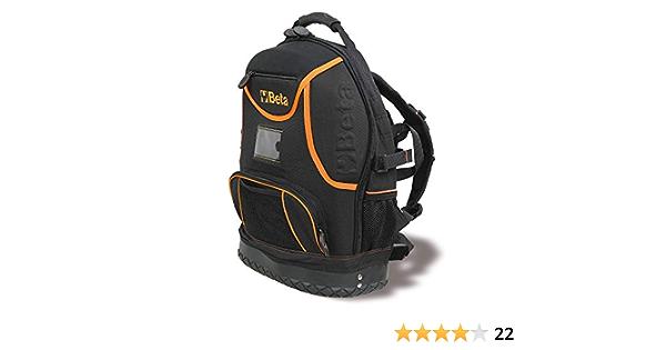 Beta C5 Tool Rucksack Back Pack Amazon De Baumarkt