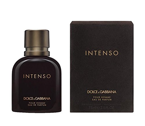 dolce-gabbana-intenso-pour-homme-edp-spray-75-ml