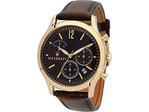 Reloj MASERATI para Hombre R8871625001