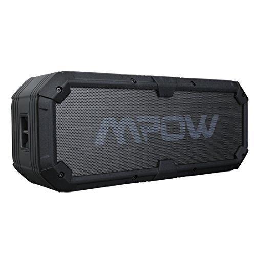 bluetooth-speakers-mpow-wireless-speakers-bluetooth-40-waterproof-shockproof-portable-speakers-with-