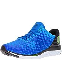 new balance Men's Razah Running Shoes