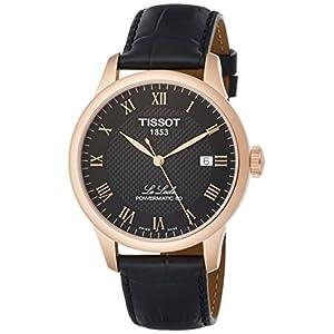 Herren Automatik Herren Automatik Herren Tissot Uhren Herren Automatik Tissot Tissot Tissot Uhren Uhren Uhren bg7yf6