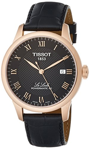 Tissot T0064073605300