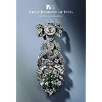 Great Diamonds of India (India S.)