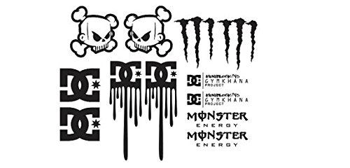 1-set-12-ken-block-43-adhesivo-adhesivo-aufkleber-gymkhana-drift-dc-shoes-monster-bicicleta-coche-jd