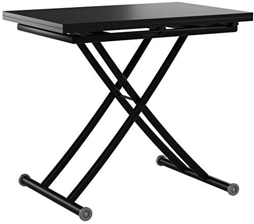 Meilleur Table Basse Relevable Atout Maison