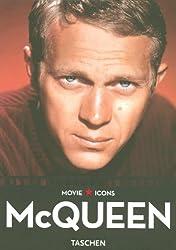 McQueen : Edition trilingue français-anglais-allemand