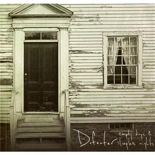Defeater: Empty Days & Sleepless Nights (Audio CD)