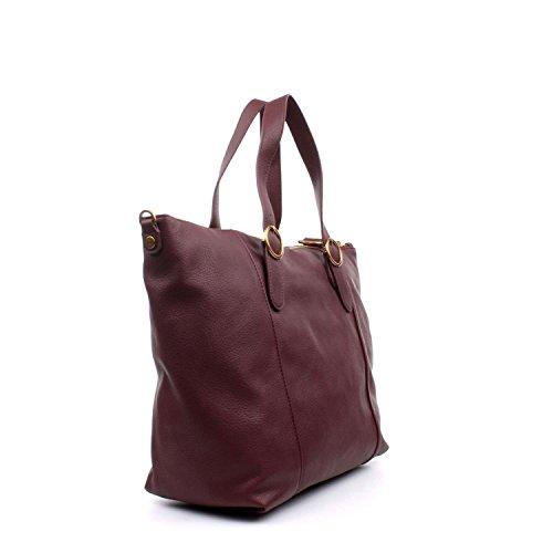 Liu Jo N67074E0033 Shopping Donna Vinaccio