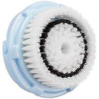 Sanway Confezione da 4 Volto di ricambio Testina Cleaners,