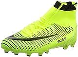 wowei-scarpe-da-calcio-spike-tacchetti-professiona