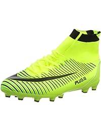 comprando ora carino economico vasta gamma Amazon.it: 41 - Scarpe da calcio / Scarpe sportive: Scarpe e ...