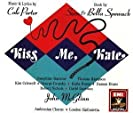 Kiss Me Kate 2