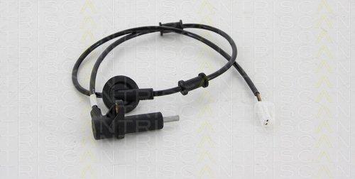 Preisvergleich Produktbild Triscan Sensor, Raddrehzahl, 8180 43230