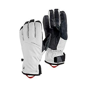 Mammut Unisex Handschuhe Stoney Handschuhe Stoney