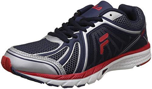 Fila Men's Bolt Running Shoes