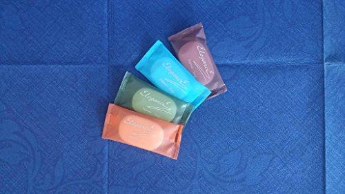 saponetta-imbustata-azzurra-12-gr-pz100