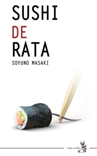 Sushi de Rata