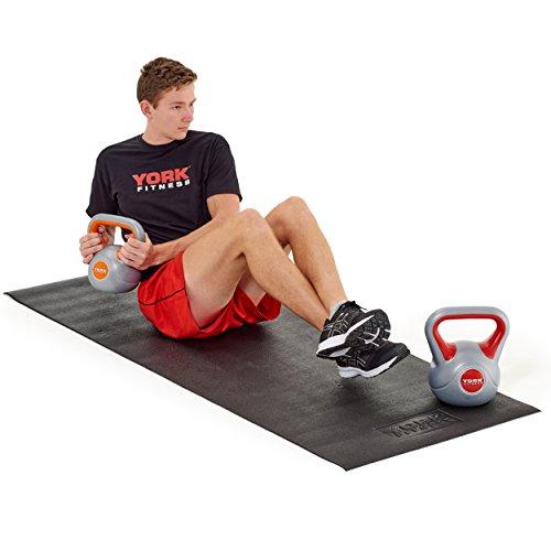 York-Fitness-Equipment-Mat-Large