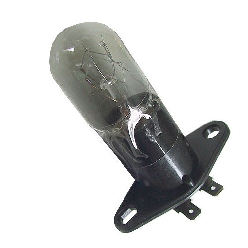 Ampoule De Micro Ondes Référence : 49010713 Pour Candy