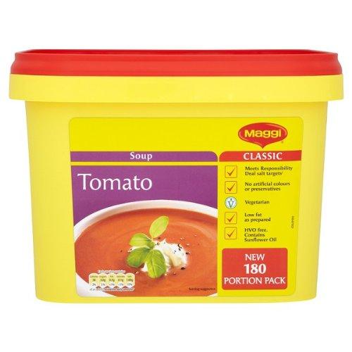 soupe-de-tomates-classique-maggi-2-kg