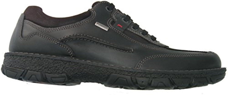 Gentiluomo   Signora Manitu 640982-1 uomini scarpe Design affascinante affascinante affascinante Fai pieno uso dei materiali Conosciuto per la sua eccellente qualità | Un equilibrio tra robustezza e durezza  1ad56e