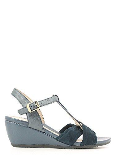 Sandali e infradito per le donne, color Blu , marca STONEFLY, modelo Sandali E Infradito Per Le Donne STONEFLY SWEET II Blu