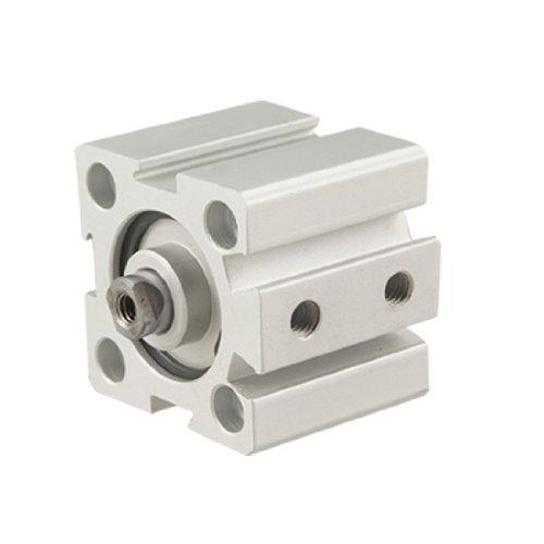 Preisvergleich Produktbild Einzel Rod SDA 20 x 10 Double Action Pneumatikzylinder