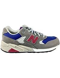Suchergebnis auf für: MRT Leder Schuhe