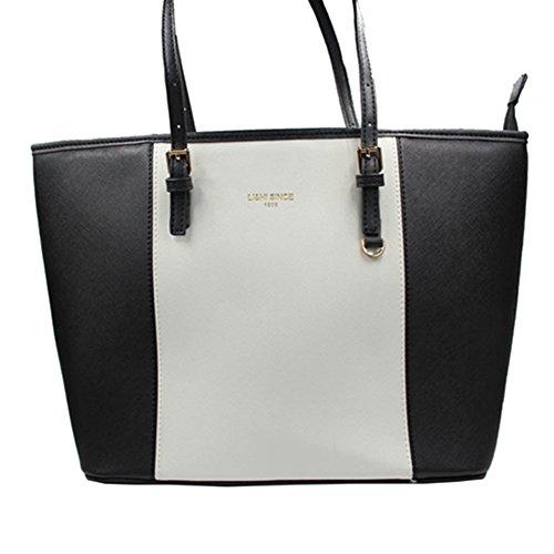 lihi-damen-fashion-elegant-leder-beutel-shopper-bag-umhangetaschen-schulterbeutel-abendtaschen-clutc