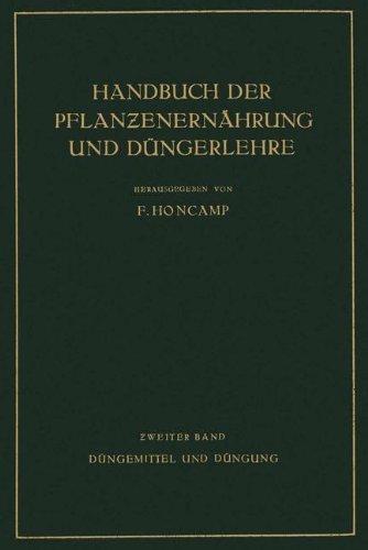 dungemittel-und-dungung-handbuch-der-pflanzenernahrung-und-dungung