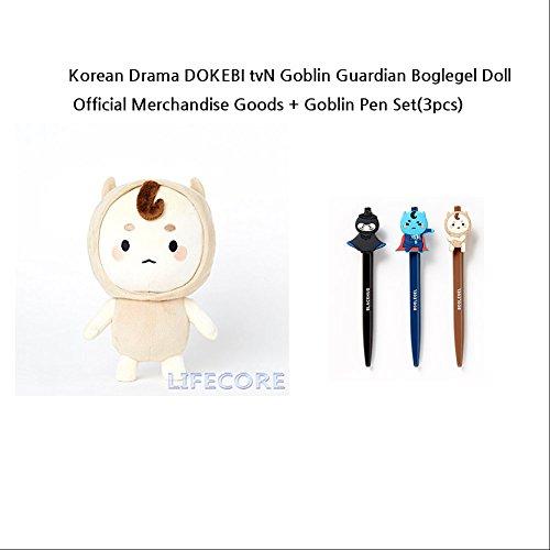bonicrew-korean-drama-dokebi-tvn-goblin-guardian-boglegel-doll-official-merchandise-goods-goblin-pen