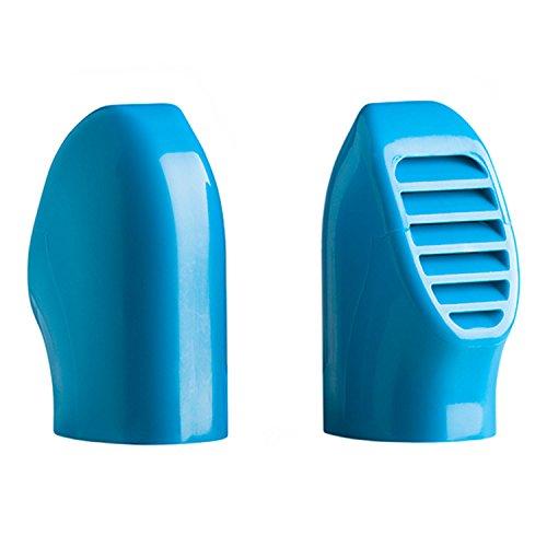 Zoom IMG-3 powerbreather ameo lap l innovazione