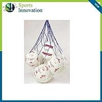 5Football Carry Net