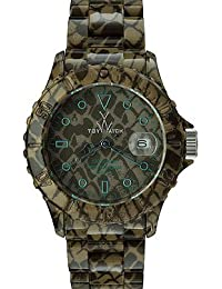 toy watch orologi