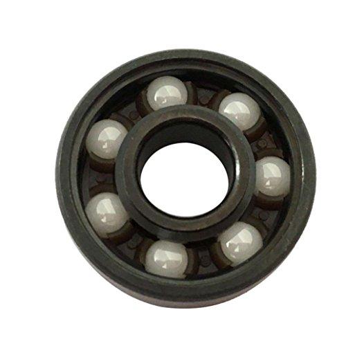 vovotrade-high-speed-ceramic-center-bearing-de-alta-velocidad-608-hibrido-ceramica-centro-de-rodamie