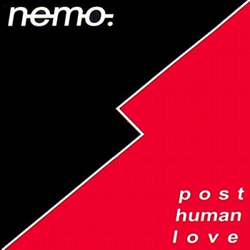 Post Human Love