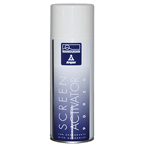 passoire-decapsuleur-spray