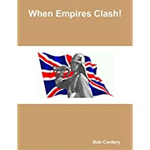 When Empires Clash!