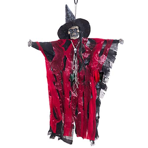 - Taobao Cosplay Kostüme