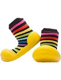 Attipas - Zapatos primeros pasos para niño