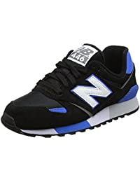 New Balance U446bn - Zapatillas Unisex adulto