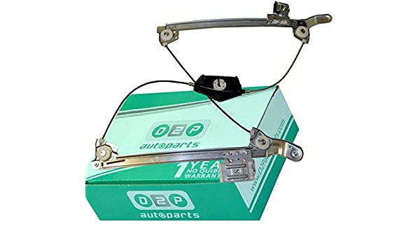 8T0837462 FRONT ELECTRIC WINDOW REGULATOR RIGHT DRIVER SIDE FOR A5 8T3 COUPE