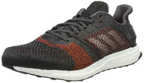 baf51b522a32a8 adidas Men s Ultraboost ST M Competition Running Shoes