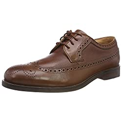 Clarks Coling Limit Zapatos...